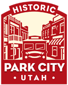 Historic Park City Logo